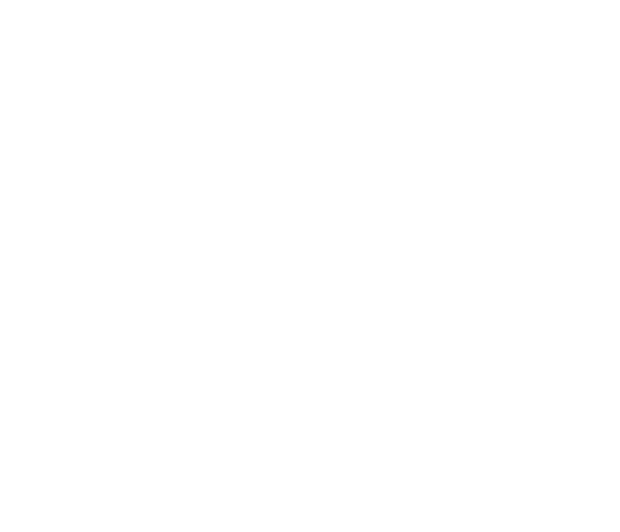 Good Kid logo
